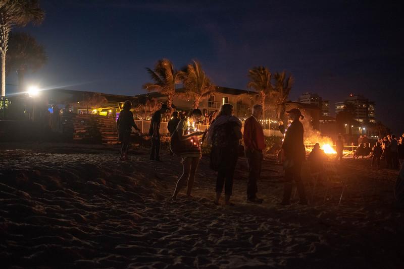 giles_gretchen_bonfire-1293
