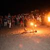 giles_gretchen_bonfire-1305