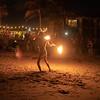 giles_gretchen_bonfire-1300