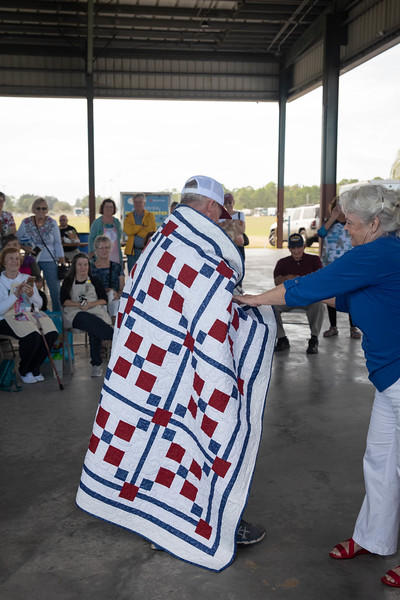 giles_gretchen_honorquilts-0199