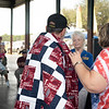 giles_gretchen_honorquilts-0208