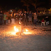 giles_gretchen_bonfire-1303
