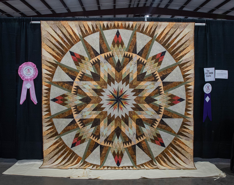 giles_gretchen_honorquilts-0154