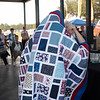giles_gretchen_honorquilts-0236