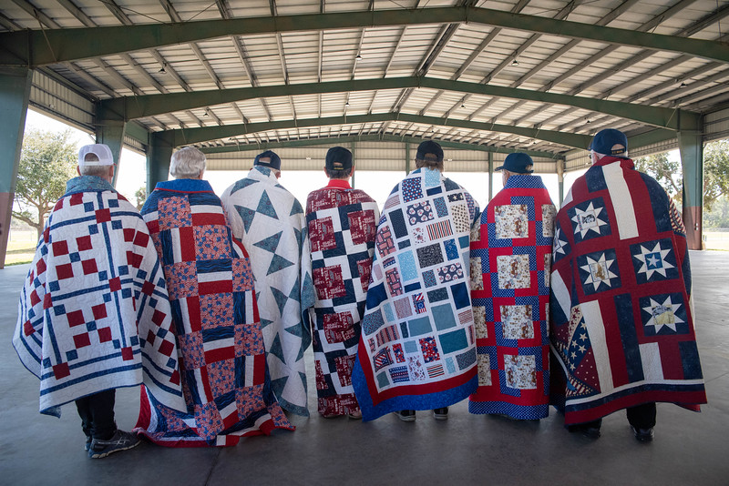 giles_gretchen_honorquilts-0255