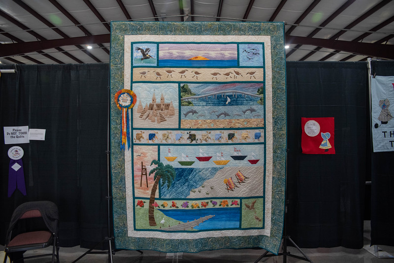 giles_gretchen_honorquilts-0150