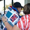 giles_gretchen_honorquilts-0239