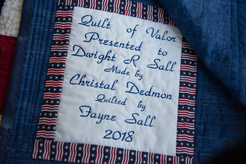 giles_gretchen_honorquilts-0166
