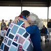 giles_gretchen_honorquilts-0237