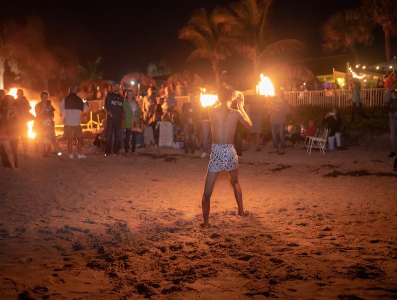giles_gretchen_bonfire-1302