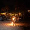 giles_gretchen_bonfire-1301