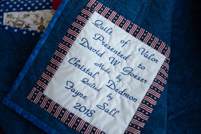 giles_gretchen_honorquilts-0165