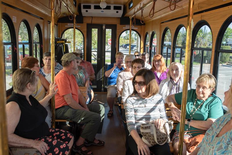 giles_gretchen_trolley-1324