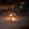 giles_gretchen_bonfire-1299