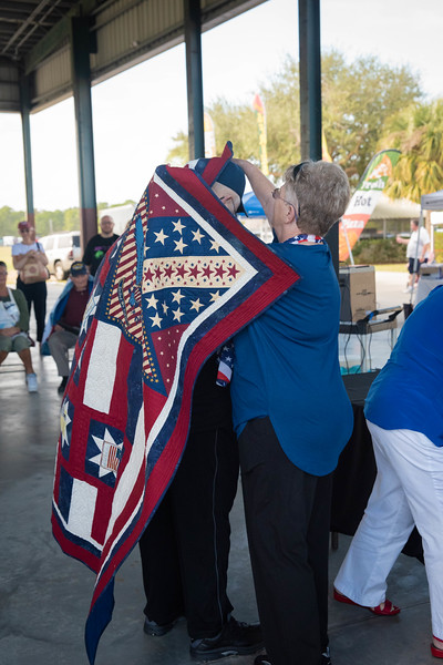 giles_gretchen_honorquilts-0242