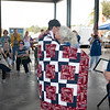 giles_gretchen_honorquilts-0203