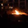 giles_gretchen_bonfire-1291