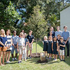 giles_gretchen_steds_tree-0799