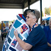 giles_gretchen_honorquilts-0238