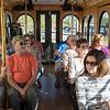 giles_gretchen_trolley-1323