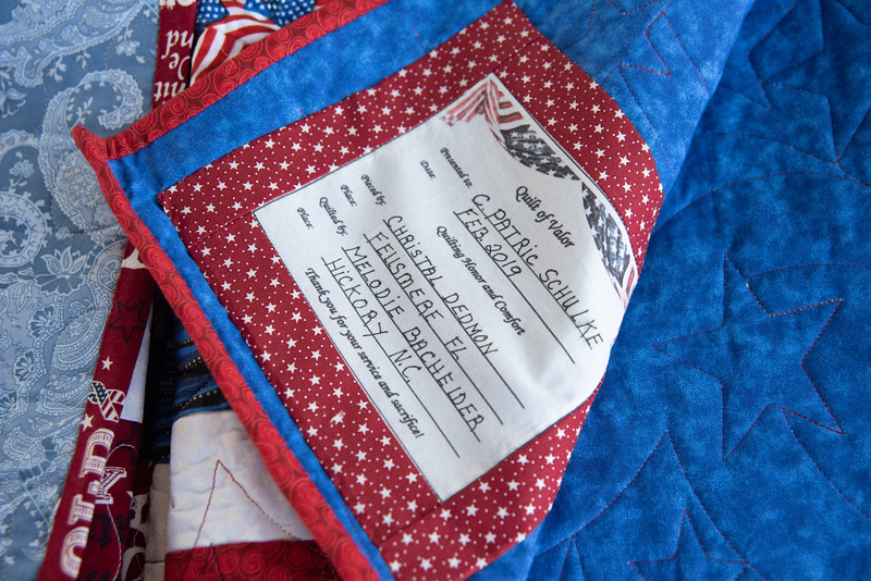 giles_gretchen_honorquilts-0162