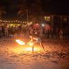 giles_gretchen_bonfire-1298