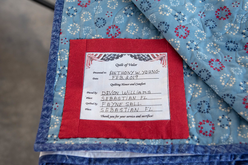 giles_gretchen_honorquilts-0160