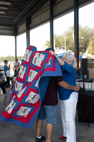 giles_gretchen_honorquilts-0230