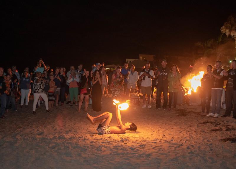 giles_gretchen_bonfire-1306