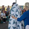 giles_gretchen_honorquilts-0228