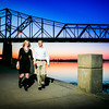 Corryn & Andrew Engagement Photos :: Louisville, KY : 3 galleries with 1027 photos