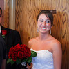 Crystal and Andrew Wedding Photos - Jackson - Eastern Ky : 3 galleries with 1738 photos
