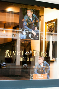 denim_style_launch_1 7 14_021
