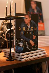 denim_style_launch_1 7 14_005