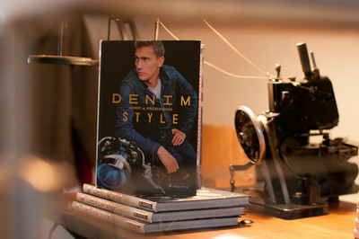 denim_style_launch_1 7 14_009