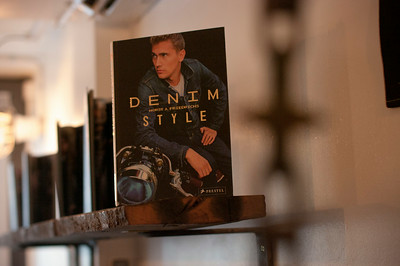 denim_style_launch_1 7 14_034