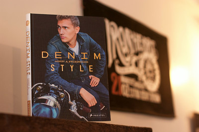 denim_style_launch_1 7 14_019