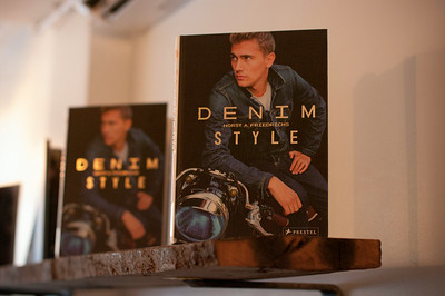 denim_style_launch_1 7 14_035