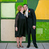 Dana and Matt Wedding Photos - Mellwood Arts Center, Louisville ky : 3 galleries with 1884 photos