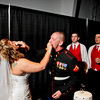 Erica and Corey Wedding Photos : 3 galleries with 2176 photos