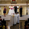 Elizabeth & Jeremey Wedding Photos - Cathedral of Assumption, 21c Hotel, Seelbach, The Ice house reception : 3 galleries with 1893 photos