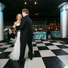 Erin and Mathew - Wedding Photography - St. Boniface Louisville, Ky : 3 galleries with 2564 photos