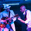 Genuine Jazz and Wine Festival, Copper Mountain, Colorado, Stanley Jordan, Alex Bugnon, Nick Colionne, Ronnie Laws, Dotsero, Paul Taylor, Julius.