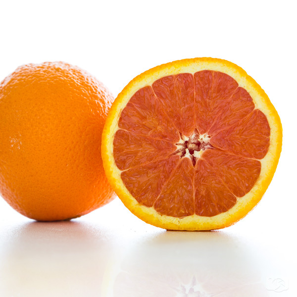 Orange-L.jpg