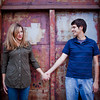 Jeannine and Eddie Engagement Photos - Louisville, Ky : 3 galleries with 924 photos