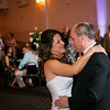 Jennifer and Matt Wedding Photos - Louisville, Ky : 3 galleries with 1236 photos