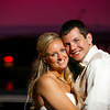 Jessica and Justin Wedding Photos - Frazier Museum Louisville Ky : 3 galleries with 2028 photos