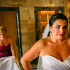 Jillian and Brandon - Wedding Photos - The Gillespie, Louisville, Ky : 3 galleries with 2512 photos