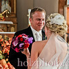 JoBeth and John Wedding Photos : 3 galleries with 2274 photos