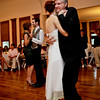 Juli and Neal - Gingerwoods Event Hall Wedding Photos : 3 galleries with 1771 photos